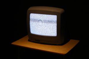 auひかりテレビの写真