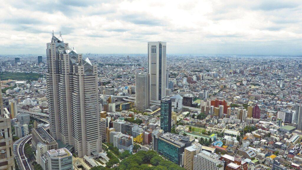 日本全国の写真