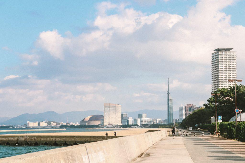 福岡の写真