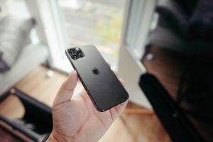 5Gの特徴の写真